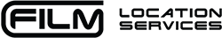 Filmlocation.sk Logo